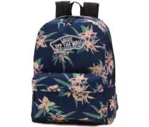 Realm Backpack fall tropics