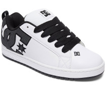 Ct Graffik SE Sneakers weiß