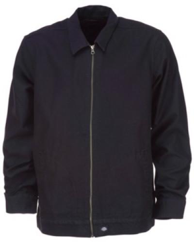 Barnesville Jacket black