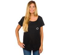 BT Bremen T-Shirt schwarz