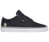 Barge Ls Sneakers Frauen