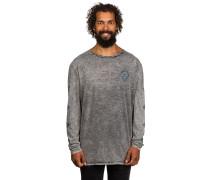 Globe Smiths T-Shirt