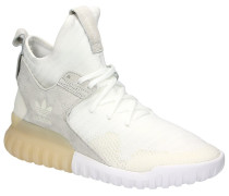 Tubular X PK Sneakers