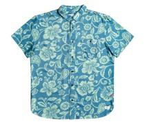 Radcliffe Shirt