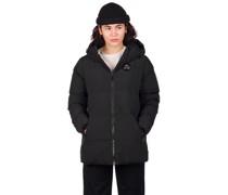 Anti-Series Search Puffer Jacket