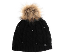 Shooting Star Premium Beanie