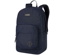365 DLX 27L Backpack