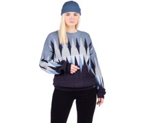 Fady Pullover