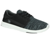 Scout YB Sneakers grey