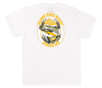 Slow and Easy T-Shirt