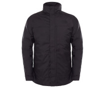 THE NORTH FACE Woodside Jacke