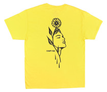 Flora Revival T-Shirt