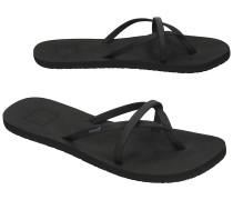 Bliss Wild Sandals black