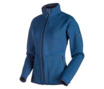Arctic Ml Outdoor Jacket ultramarine melange