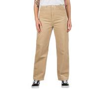 Newport Pants