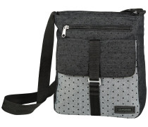 Dakine Lola 7L Handtasche