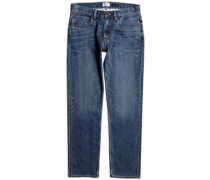 Sequel Jeans medium blue