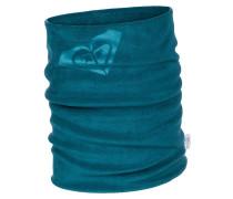 Relieve Bandana blau