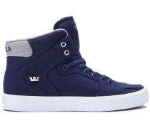 Vaider Sneakers blau