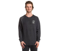 Cruiser Sweater schwarz