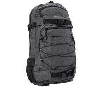 Melange Louis Backpack