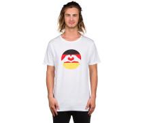 Logo DE T-Shirt