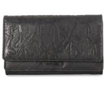 Miami Vibes C'Book Wallet black