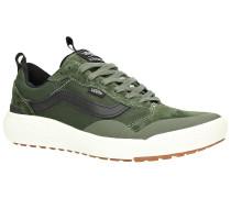 66 Supply UA Ultrarange Exo SE Sneakers mshmlw