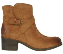 Ares Boots Women desert brown