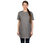 Fairfax T-Shirt grey melange