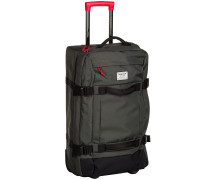 Convoy Roller Travel Bag