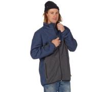 Pierce Fleece Jacket modigo