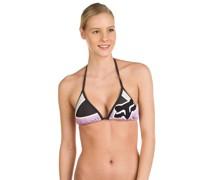 Momentum Triangle Bikini Top