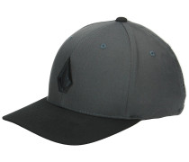 Full Stone Flexfit Cap
