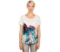 Pottokak Light Cotton T-Shirt