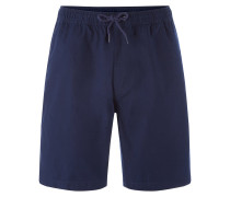 Elas.Summer Shorts