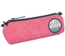 Solid 1Cp Pencilcase pink