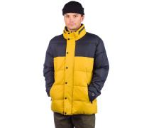 Outdoor Puffer Jacket nbk