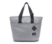 Freestyle Tote Bag frost grey