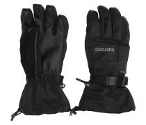 Baker 2 In 1 Gloves
