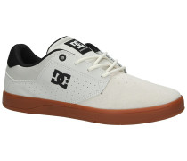 Plaza TC Sneakers