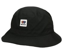 Alton Packable Bucket Hat