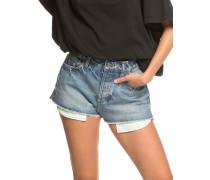 Trigger Hippie Shorts