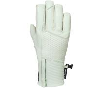 Rogue Gore-Tex Gloves