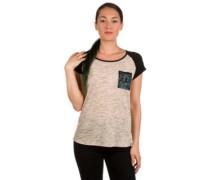 Arctic Fox T-Shirt driftwood