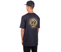 Conceiver Basic T-Shirt