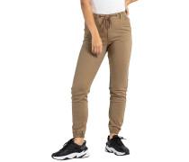 Reflex Chino Pants