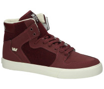 Vaider Sneakers rot