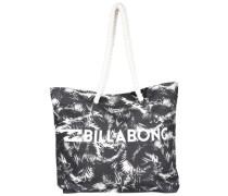 Essential Bag off black
