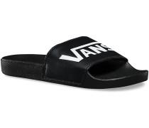 Vans Slide-On Sandalen